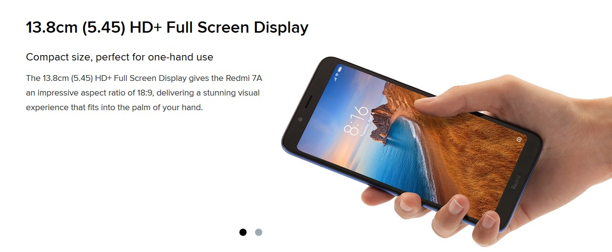 https://delshop.bg/image/catalog/mobile/phones/2019/redmi%207a-19.jpg