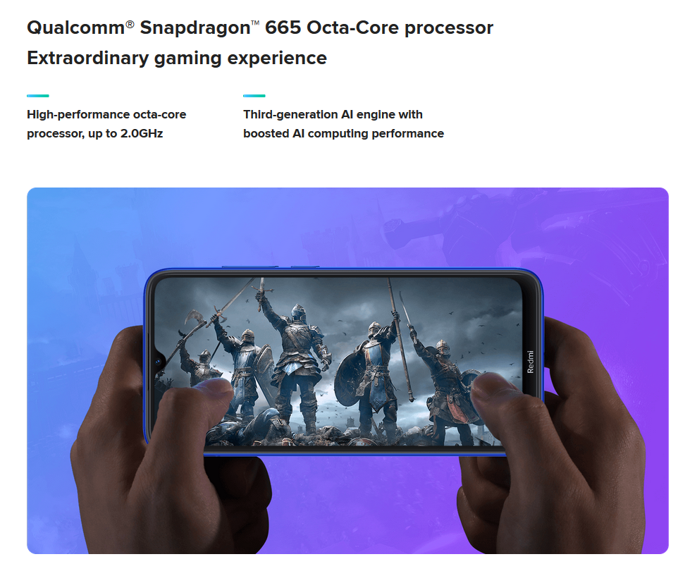 https://delshop.bg/image/catalog/mobile/phones/2019/redmi%20note%208T/redmi%20note%208t-19.png