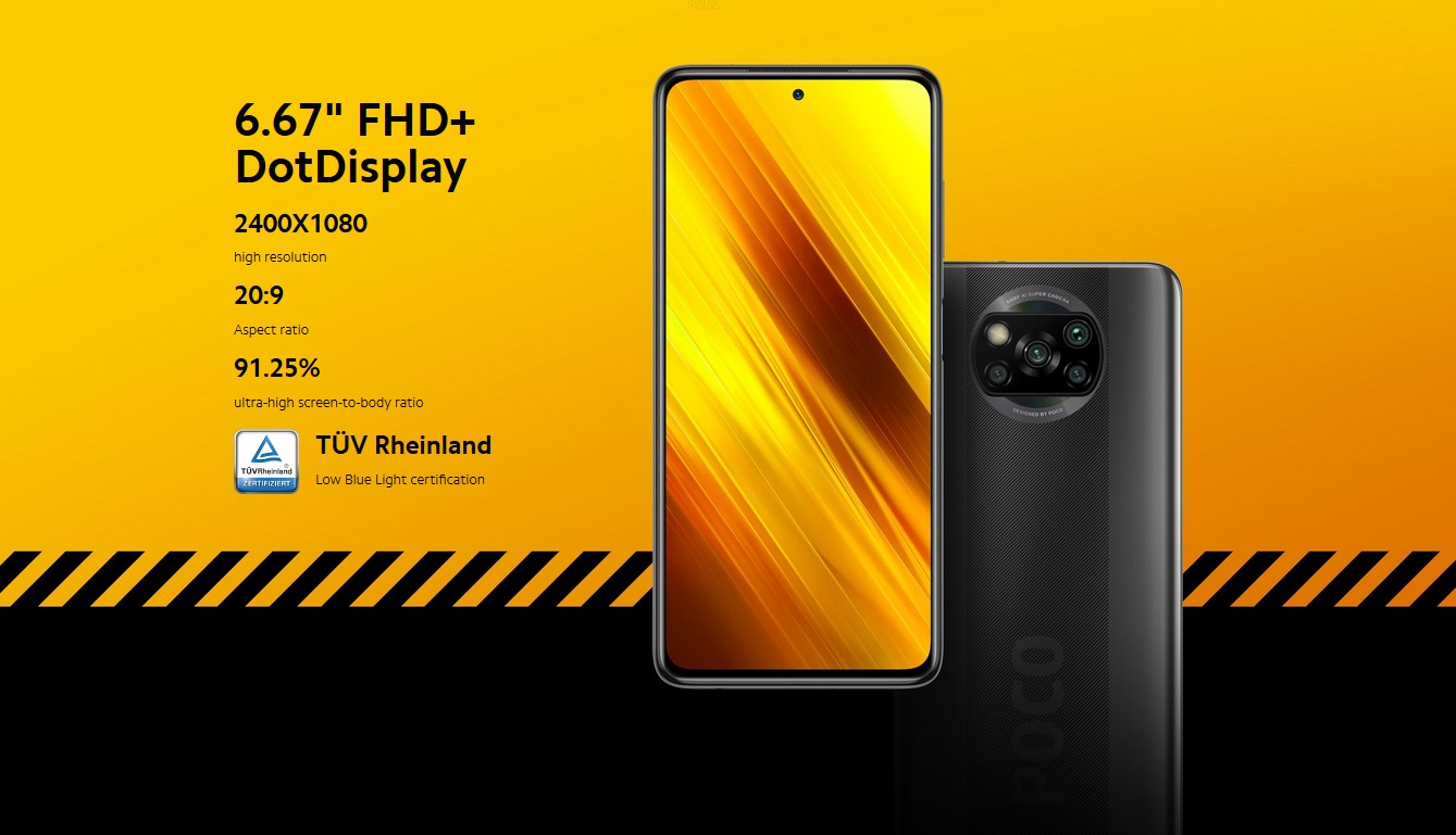 https://delshop.bg/image/catalog/mobile/phones/2020/Xiaomi%20POCO%20X3/X3-8.jpg
